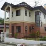 sampaguita house villa senorita