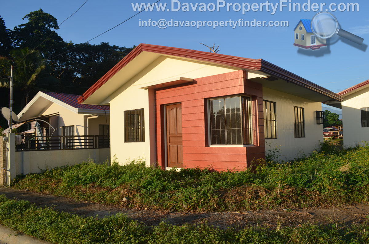 28 Gabriela House And Lot Model House Lot Catarman  : DSC0004 from ww45.getfunny.us size 1200 x 795 jpeg 314kB