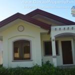 Soledad house phase 3 Elenita Heights Park Villas