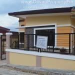 Ilumina Estates Davao