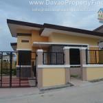 Ilumina Estates Davao City