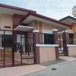 Elegant house Ilumina Estates Davao