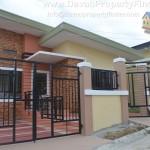 middle class subdivision in Davao City - Ilumina Estates Davao