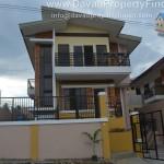 house for sale at Ilumina Estates Davao