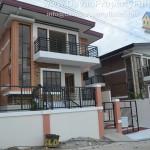 2-storey houses for sale at Ilumina Estates Davao