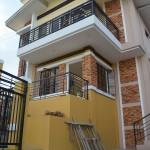 Subdivision in Communal Buhangin - Ilumina Estates Davao