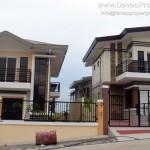 ilumina estates subdivision