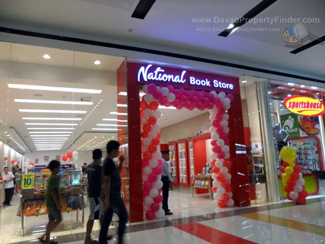 Sm lanang premier davao property finder more photos gumiabroncs Choice Image