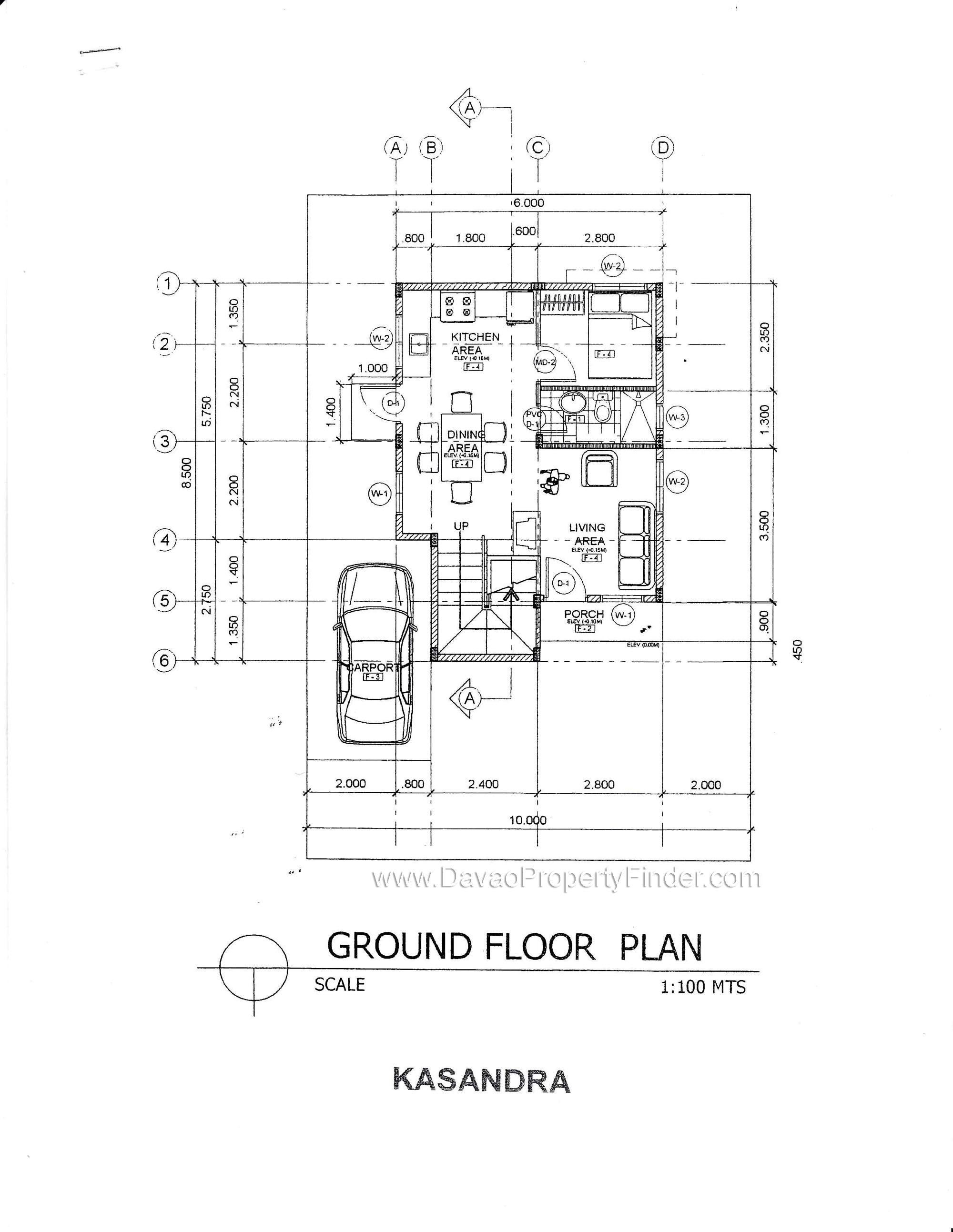 Aspen House Floor Plans House Style Ideas