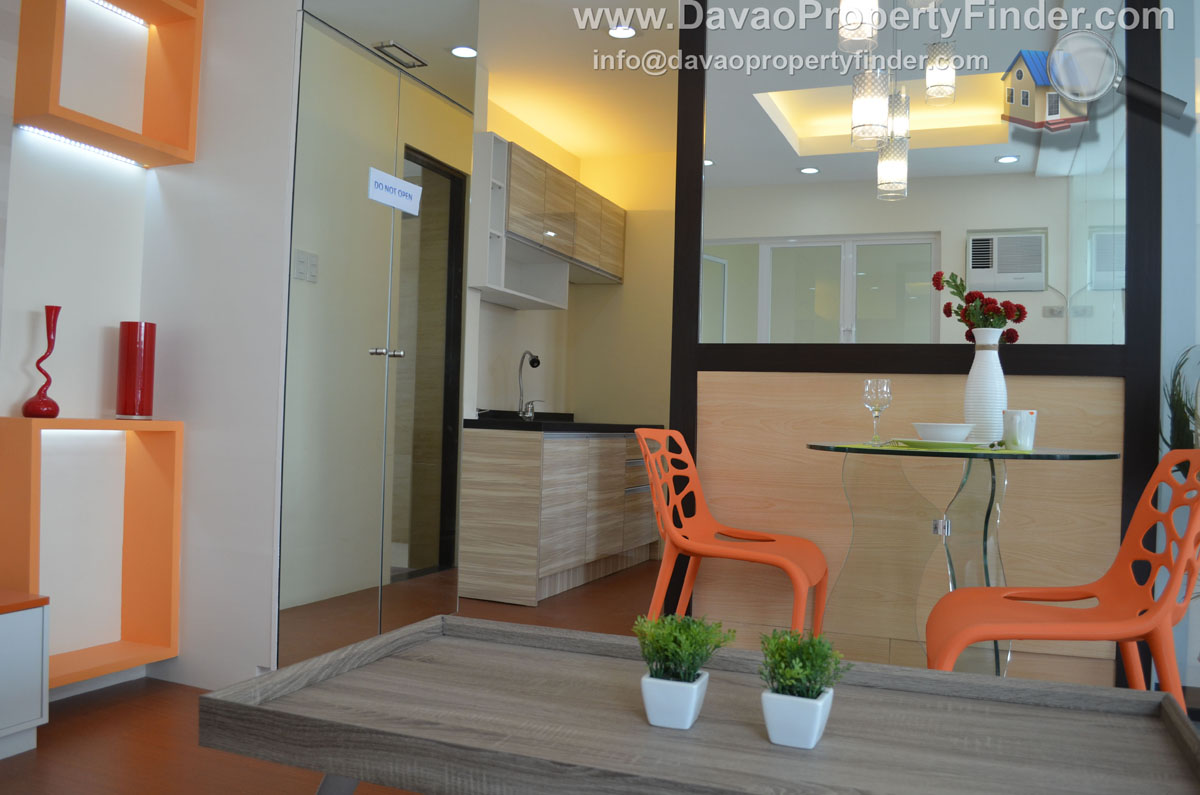 Vivaldi Residences Davao Davao Property Finder