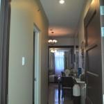 1 bedroom Verdon Parc Condominium
