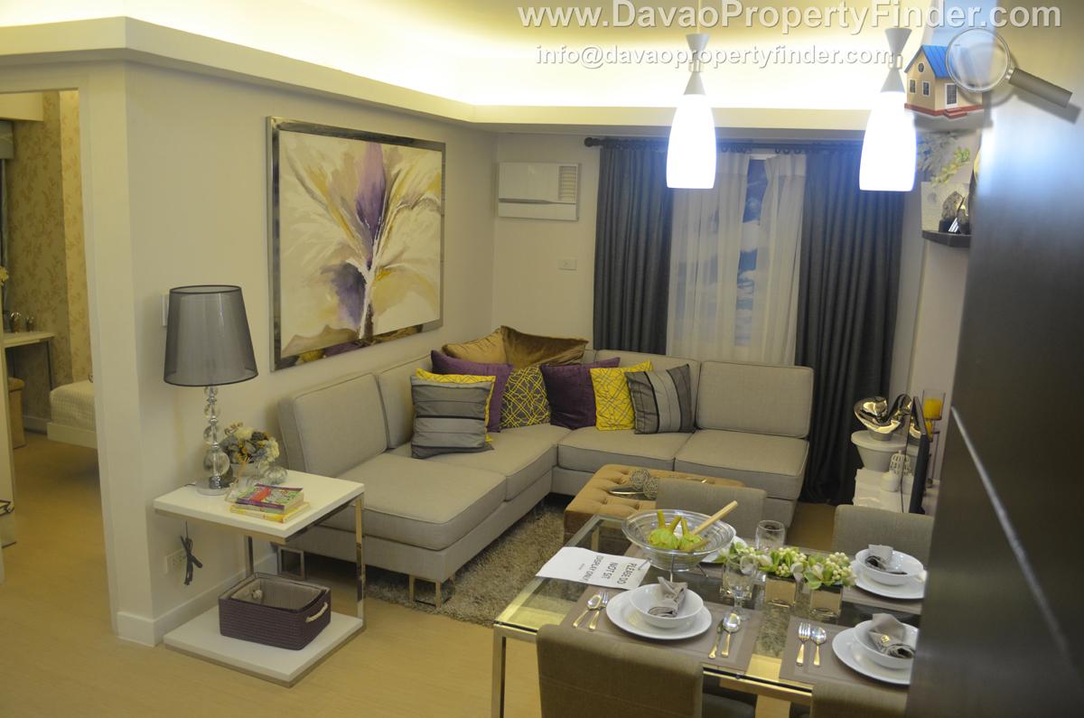 Bedroom Interior Design At Low Cost