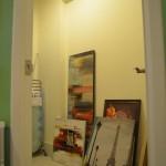2 Bedroom Inner Unit at Verdon Parc Davao City