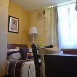 bedroom 1 bedroom Verdon Parc Condominium