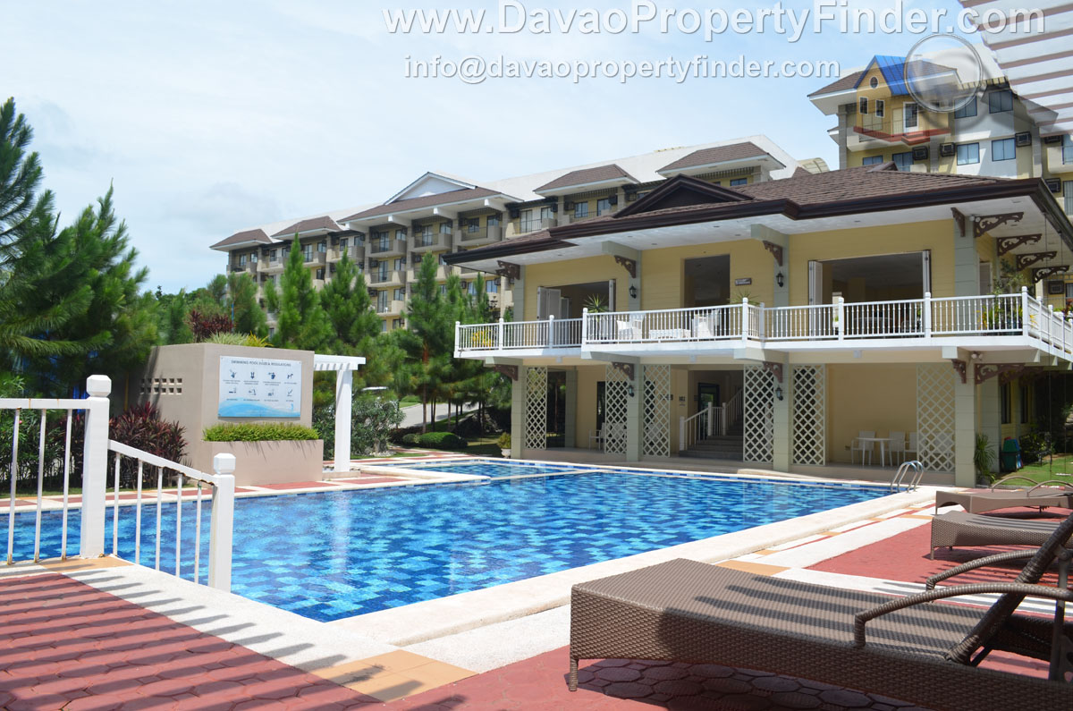 Features And Amenities At Camella Northpoint Davao Davao Property Finder