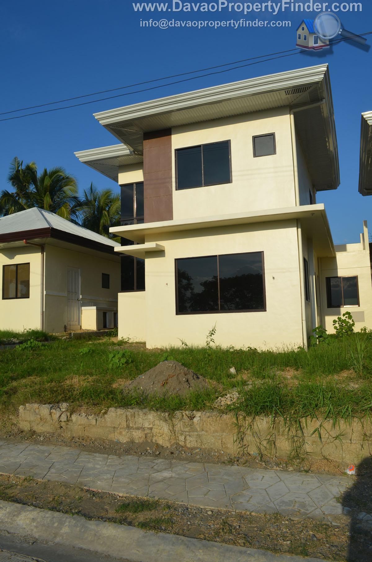 The prestige subdivision video for Prestige home builders