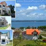 Pacific Heights Residential Resort Samal