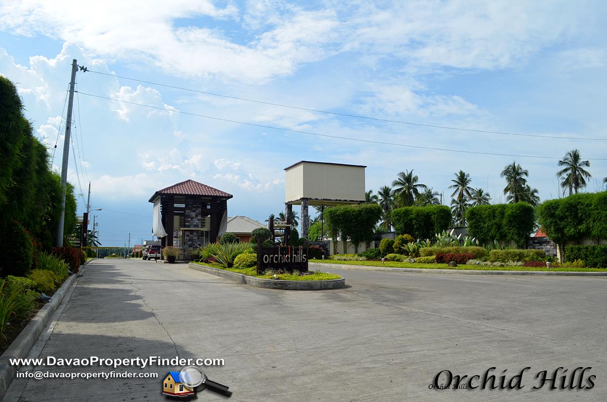 Hills Property Appraiser