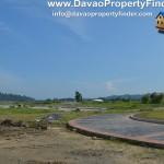 nizanta at cuidades tigatto mandug davao city