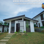front kareena house at Aspen Heights, Communal, Buhangin, Davao City