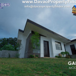 side gabriela house at Aspen Heights, Communal, Buhangin, Davao City