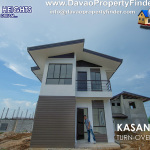 kasandra house at Aspen Heights, Communal, Buhangin, Davao City