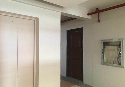 2BR Unit in Magallanes Residences Davao City