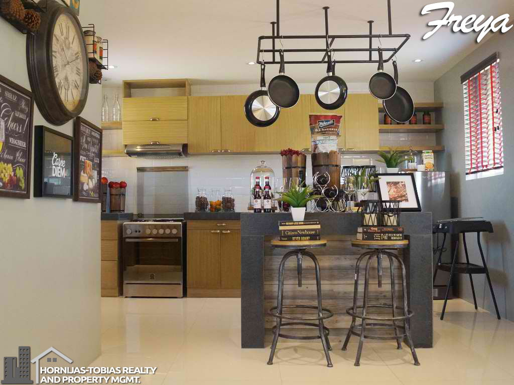 camella homes kitchen design. Property Details Freya House In Camella Davao  Communal Buhangin City