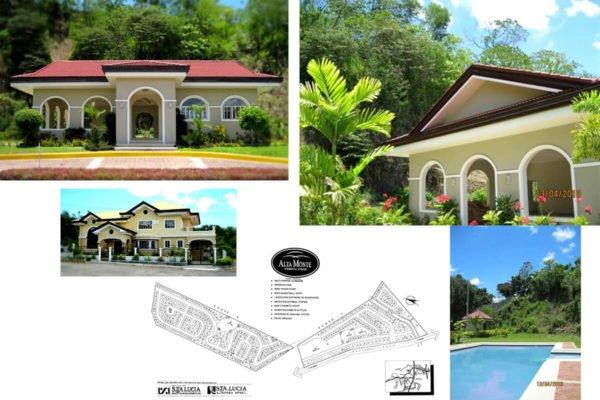Alta Monte Subdivision Tigatto Davao Cover Photo