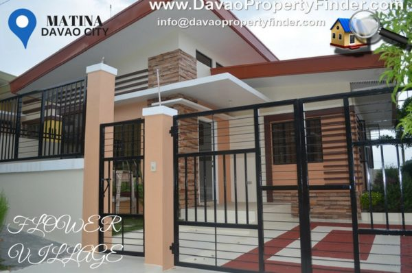 La Vista Monte Davao Property Finder