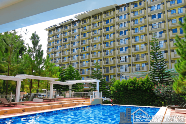 Fully furnished and ready to occupy 2 bedroom unit in - Camella northpoint swimming pool rate ...