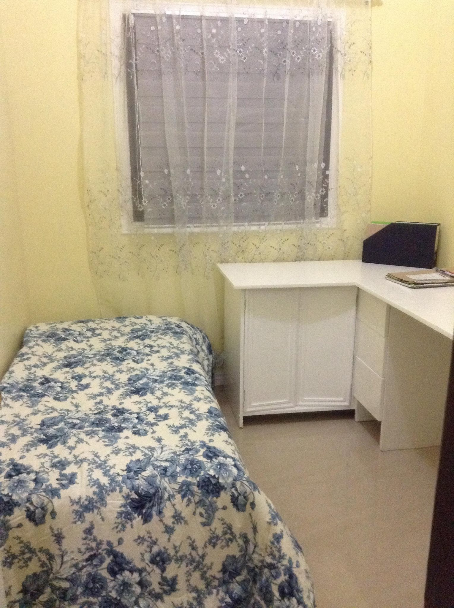 Aspen Cambridge Bedroom Set House For Assume Fully Furnished 3br In Grace Park